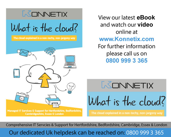 KOnnetix-cloud-ebook