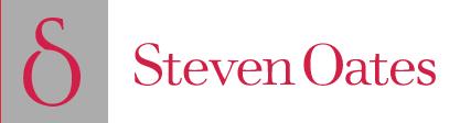 Stevenoates