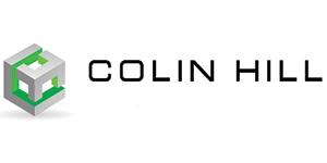 colin-hill