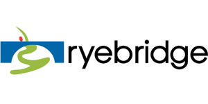ryebridge