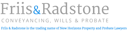 wills-probate-conveyancing-friis-radstone