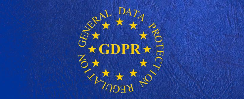 GDPR1