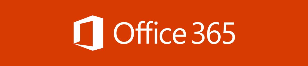 Office-365(1)