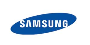 Samsung-Logo-clr-263x263
