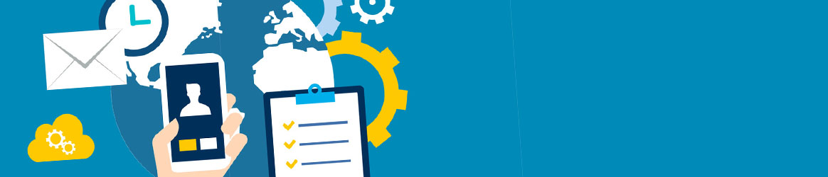 banner-it-cloud-services - Copy