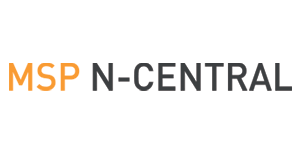 mspncentral