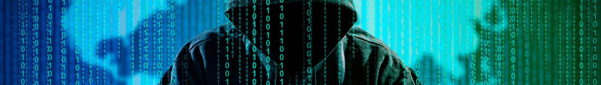 Cybercrime-eBook