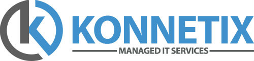 Konnetix IT Support Hertfordshire