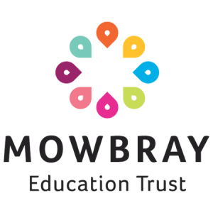 mowbray education trust
